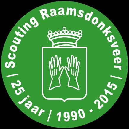 Logo-rgb-25jaar-435