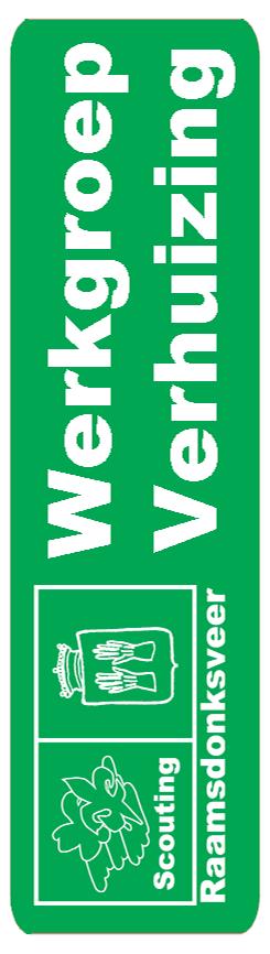 logo-groen-staand
