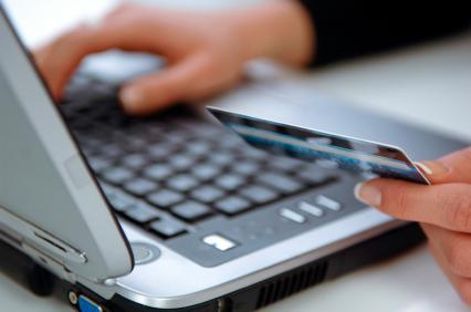 internetbanking