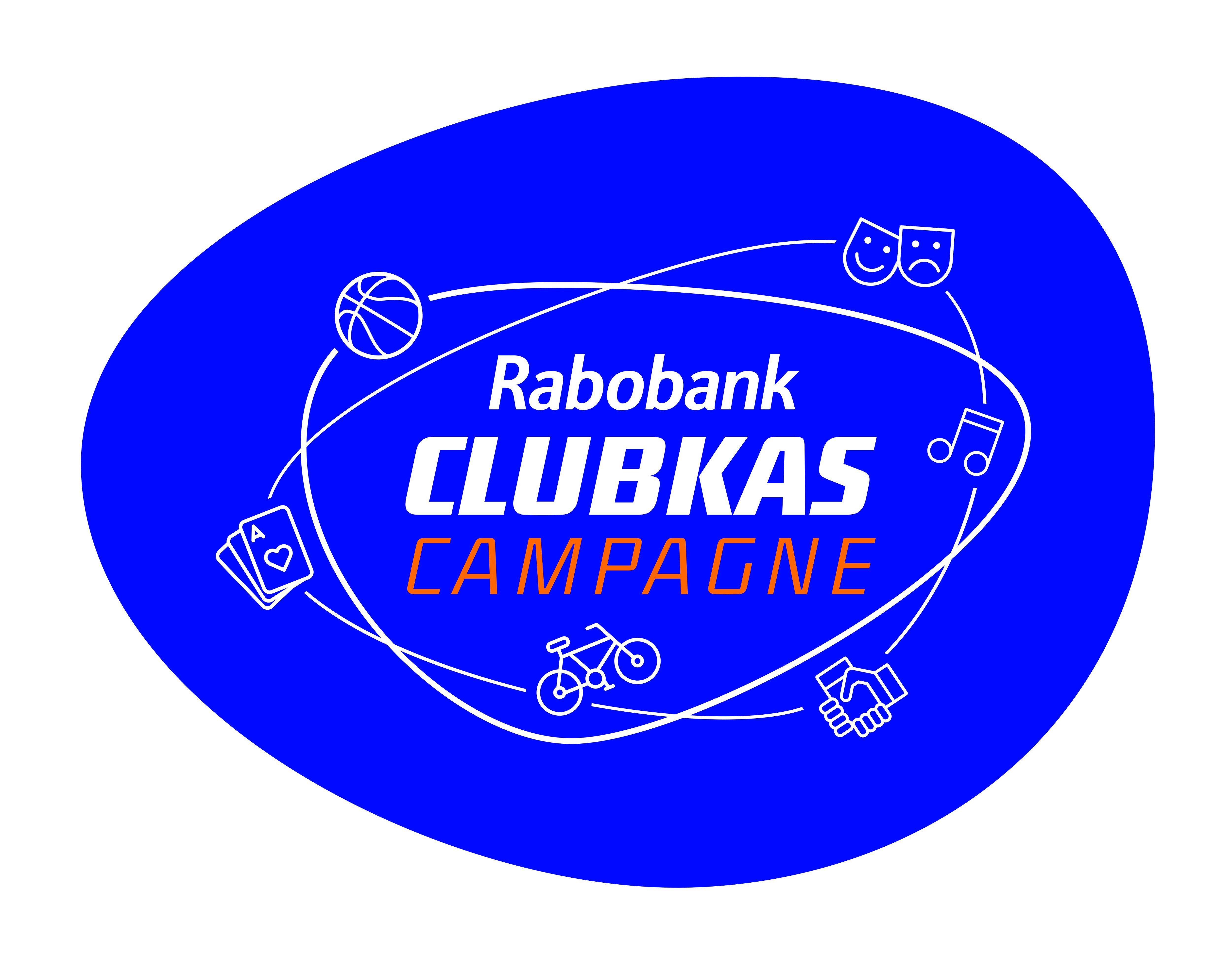 logo-clubkas-blauw