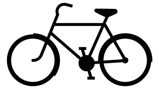 246651 fullimage 0 1004 fiets silhouet-t9835 528x296
