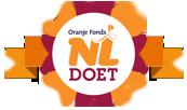 nl-doet-logo