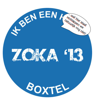 zoka13 badge sneakpreview