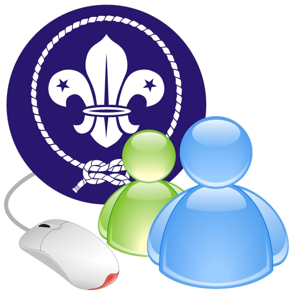 scouts-online1